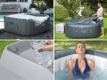 Bestway-jacuzzi-Lay-Z-Spa-HAWAII-4-6osoby-60031-EAN-6942138979428.jpg