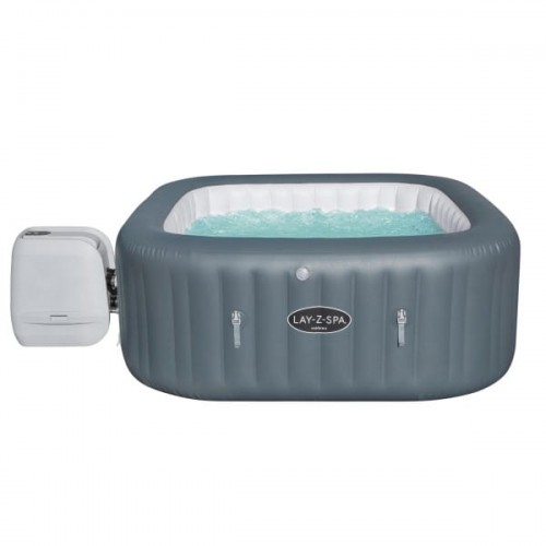 jacuzzi-spa-lay-z-spa-hawaii-hydrojet-pro.jpg